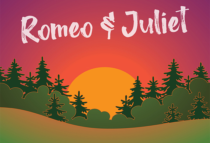 Romeo and Juliet-RS.jpg
